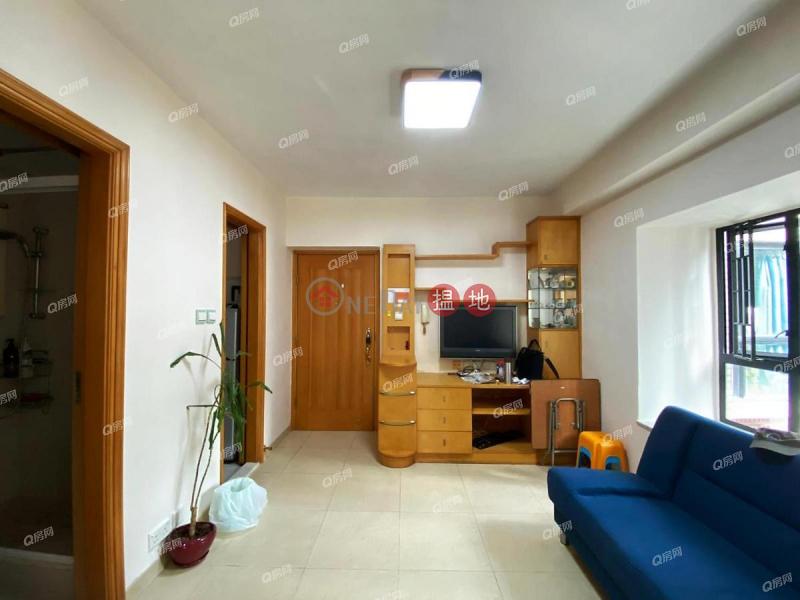 乾淨企理,品味裝修,投資首選,核心地段《太源閣買賣盤》|太源閣(Tai Yuen Court)出售樓盤 (XGGD793000018)
