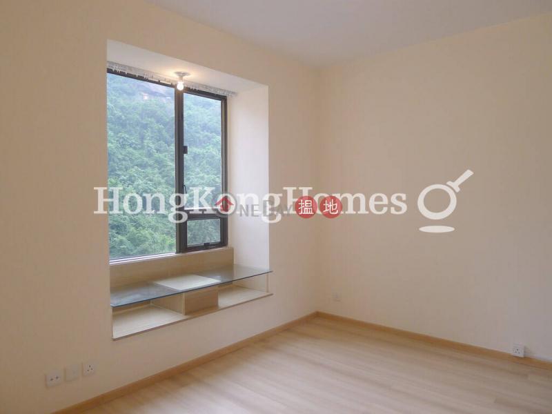 珀苑|未知|住宅-出租樓盤-HK$ 75,000/ 月