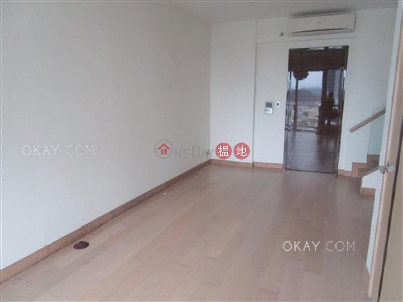 HK$ 2,950萬|深灣 9座南區|2房2廁,星級會所,可養寵物,露台《深灣 9座出售單位》