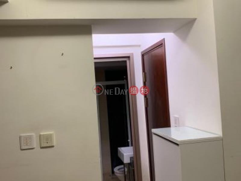 Baker Residences, High | 23A Unit Residential | Sales Listings HK$ 4.7M