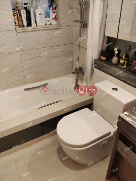 Park Yoho Venezia Phase 1B Block 3B   2 bedroom Low Floor Flat for Sale 18 Castle Peak Road Tam Mei   Yuen Long   Hong Kong Sales, HK$ 8.8M