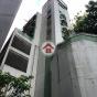Caine Terrace (Caine Terrace) Wan Chai District|搵地(OneDay)(1)