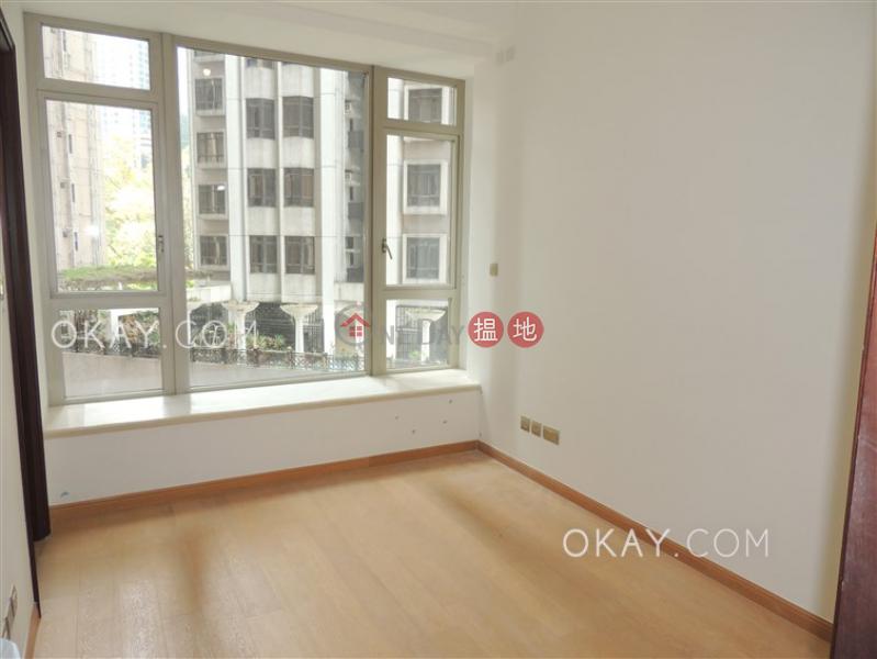 HK$ 96,000/ 月帝匯豪庭-西區-4房4廁,星級會所,露台《帝匯豪庭出租單位》