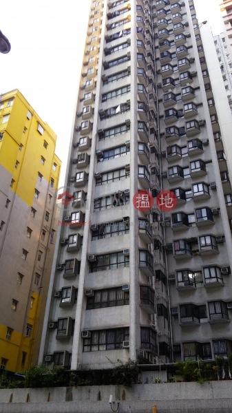 金豐大廈 (Prosperity Building) 北角 搵地(OneDay)(2)