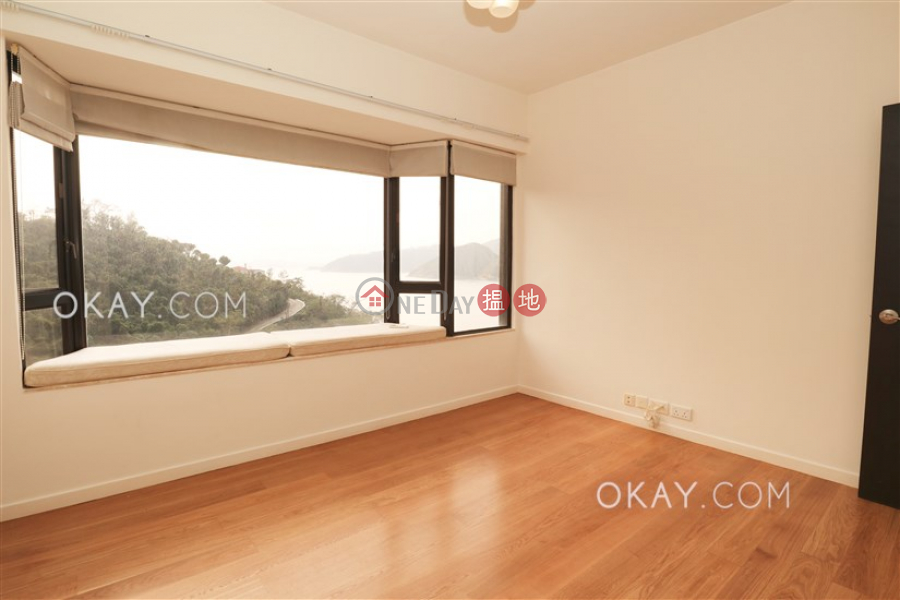 Tower 2 Ruby Court | Low, Residential Sales Listings | HK$ 45M
