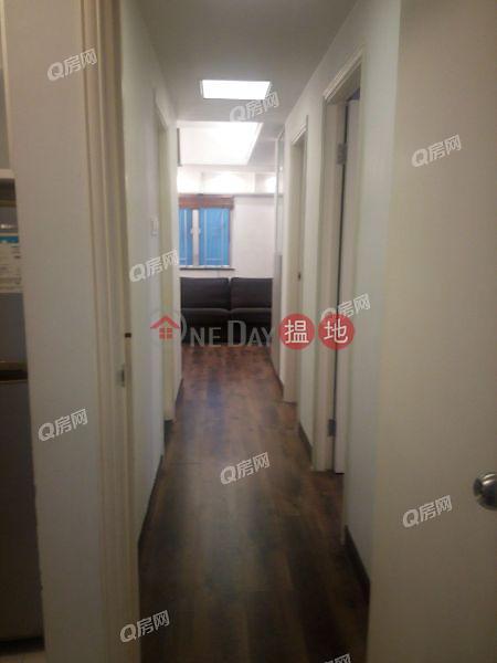 HK$ 12.2M Fung Woo Building, Wan Chai District Fung Woo Building | 2 bedroom Low Floor Flat for Sale