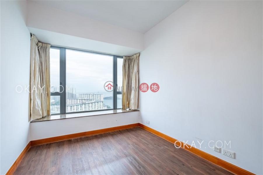 Phase 4 Bel-Air On The Peak Residence Bel-Air Middle Residential | Rental Listings, HK$ 33,000/ month