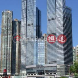西九龍4房豪宅筍盤出售|住宅單位