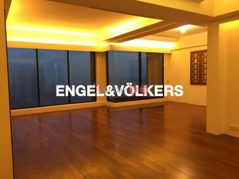 3 Bedroom Family Flat for Sale in Repulse Bay | Ridge Court 冠園 Sales Listings