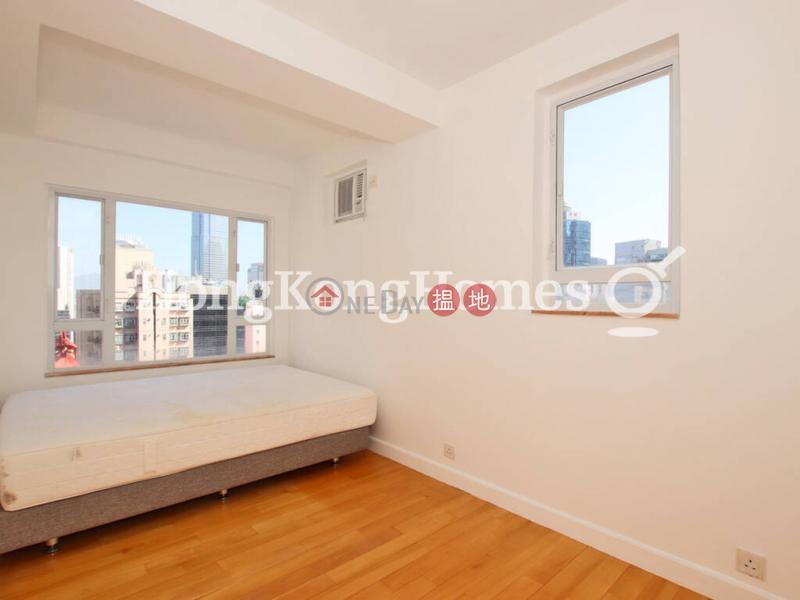 美蘭閣-未知-住宅|出售樓盤|HK$ 838萬