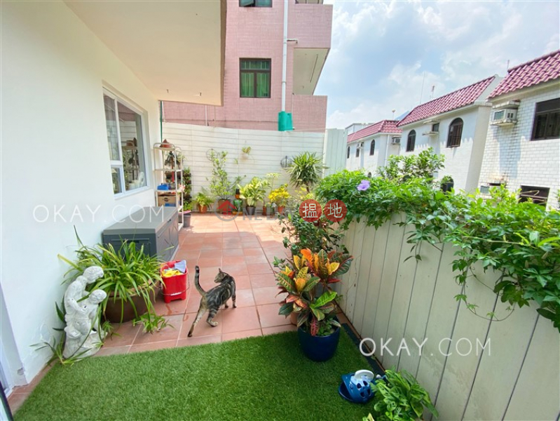 Ho Chung New Village   Unknown Residential Sales Listings   HK$ 15.5M