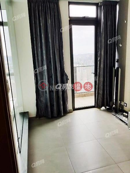 Property Search Hong Kong | OneDay | Residential, Sales Listings | Yoho Town Phase 2 Yoho Midtown | 2 bedroom High Floor Flat for Sale