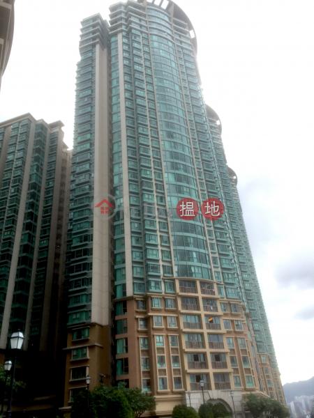 Laguna Verde Phase 4 (IVA) Block 18 (Laguna Verde Phase 4 (IVA) Block 18) Hung Hom|搵地(OneDay)(1)
