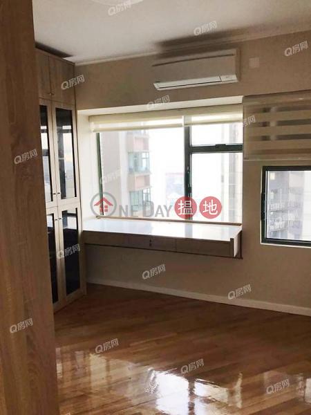 Robinson Place   3 bedroom Mid Floor Flat for Rent   Robinson Place 雍景臺 Rental Listings