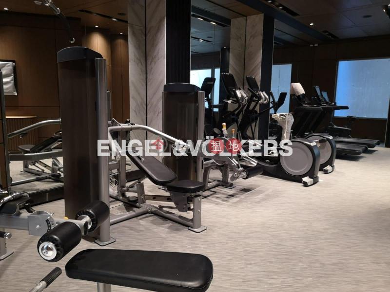Resiglow, Please Select, Residential, Rental Listings, HK$ 25,800/ month