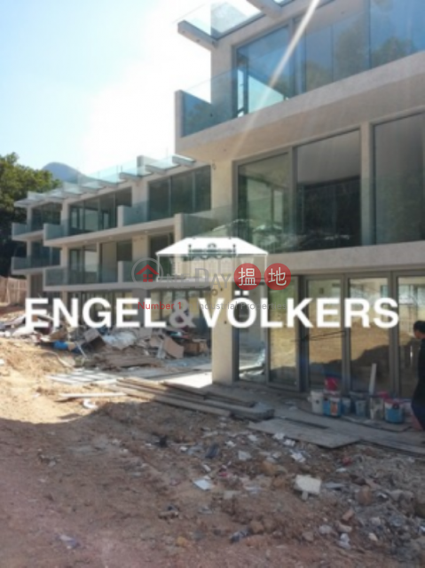 Expat Family Flat for Sale in Clear Water Bay|48 Sheung Sze Wan Village(48 Sheung Sze Wan Village)Sales Listings (EVHK24221)_0