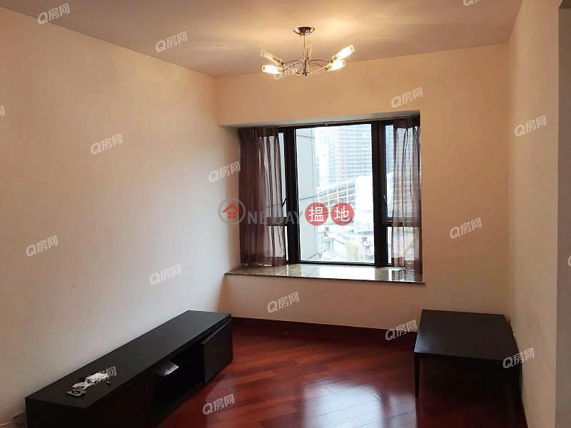 The Arch Star Tower (Tower 2) | 2 bedroom Low Floor Flat for Rent | 1 Austin Road West | Yau Tsim Mong | Hong Kong | Rental, HK$ 33,000/ month