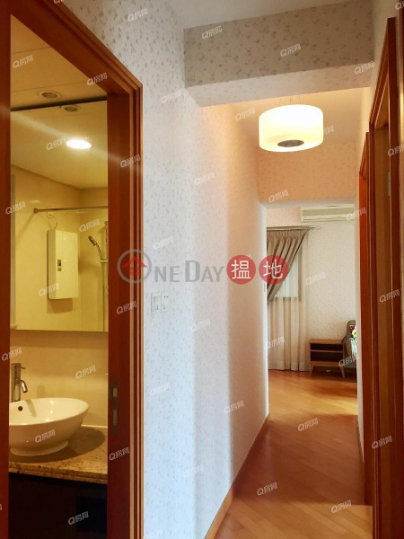 The Zenith Phase 1, Block 3   3 bedroom Low Floor Flat for Sale 258 Queens Road East   Wan Chai District, Hong Kong   Sales HK$ 15.5M