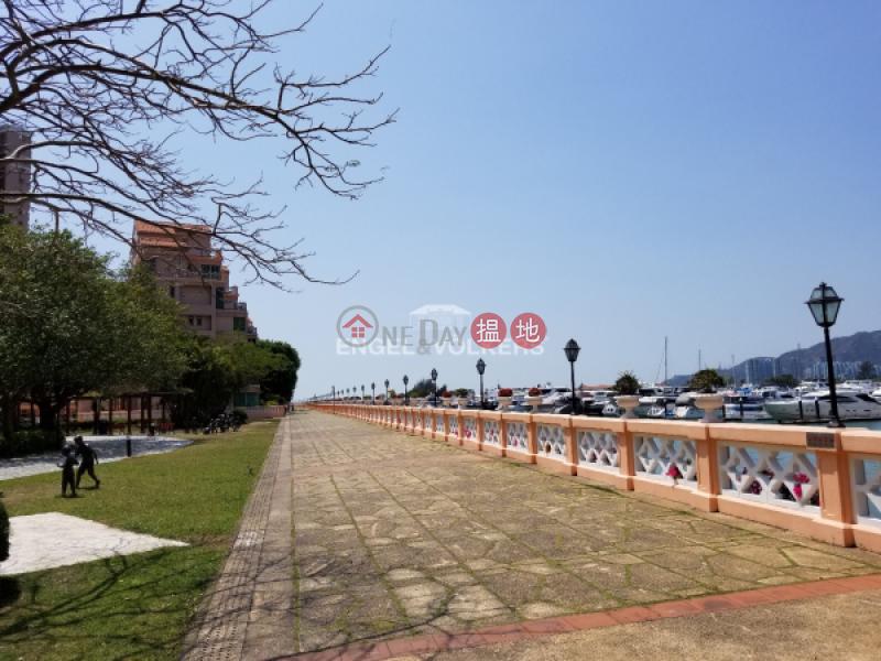 黃金海岸請選擇 住宅-出租樓盤HK$ 18,000/ 月