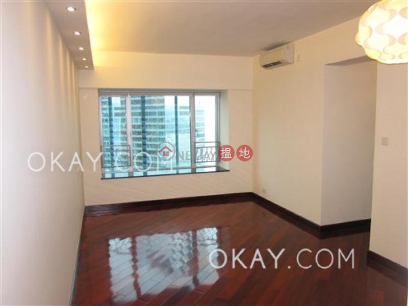 香港搵樓|租樓|二手盤|買樓| 搵地 | 住宅|出售樓盤|3房2廁,極高層,星級會所《擎天半島1期5座出售單位》