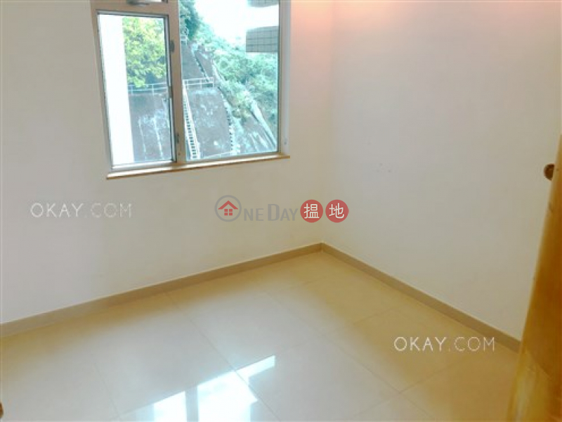 HK$ 34.5M Greenville Gardens   Wan Chai District Rare 3 bedroom with balcony & parking   For Sale