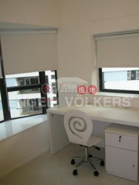 西半山兩房一廳筍盤出售|住宅單位|6柏道 | 西區香港出售HK$ 1,100萬