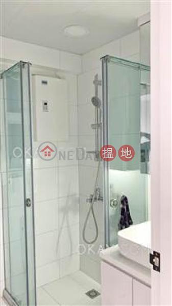 3房2廁,星級會所《海怡半島3期美祥閣(20座)出售單位》-20海怡半島街 | 南區香港出售|HK$ 1,100萬