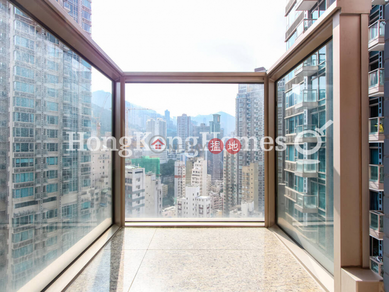 1 Bed Unit at The Avenue Tower 3 | For Sale, 200 Queens Road East | Wan Chai District Hong Kong | Sales | HK$ 13.85M