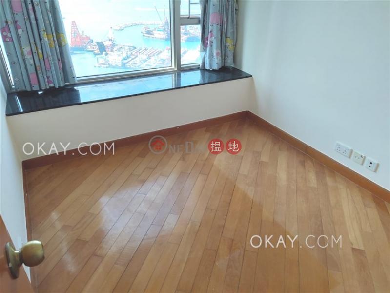 擎天半島2期1座中層住宅出租樓盤HK$ 67,000/ 月