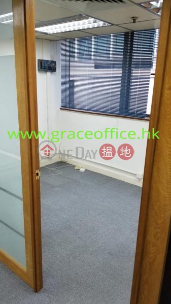 Wan Chai-Lucky Plaza 315-321 Lockhart Road | Wan Chai District, Hong Kong Rental HK$ 13,000/ month