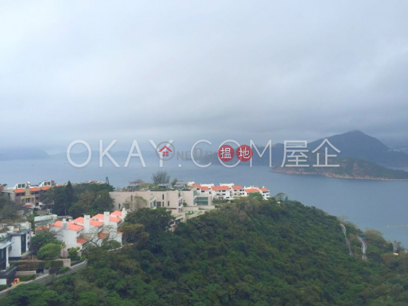Grand Garden | Middle, Residential Sales Listings | HK$ 99.8M