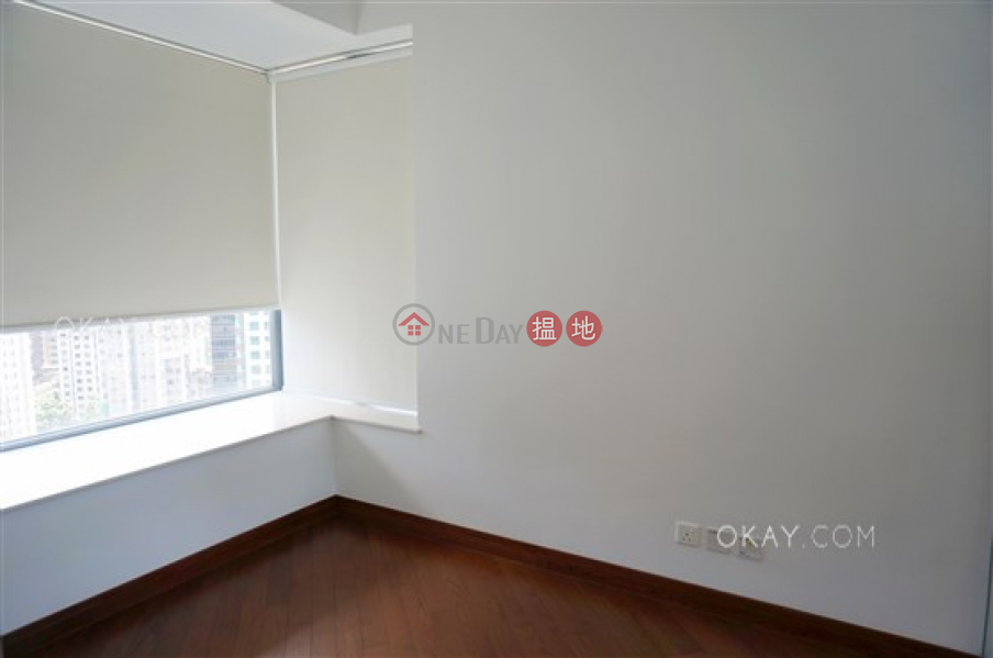 HK$ 32,000/ month One Pacific Heights, Western District Lovely 1 bedroom in Sheung Wan | Rental