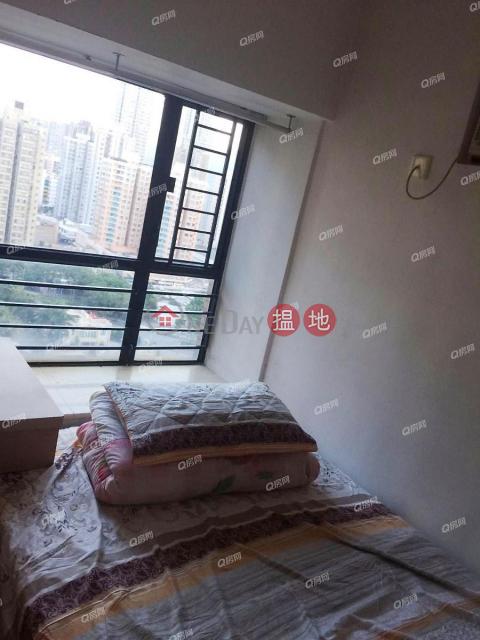 開揚遠景,四通八達,地鐵上蓋《新元朗中心3座租盤》 新元朗中心3座(Sun Yuen Long Centre Block 3)出租樓盤 (XGXJ574400558)_0