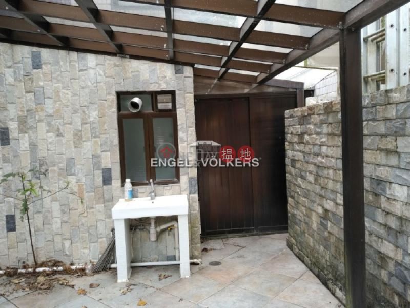 HK$ 58,000/ 月|白沙灣花園|西貢西貢三房兩廳筍盤出租|住宅單位
