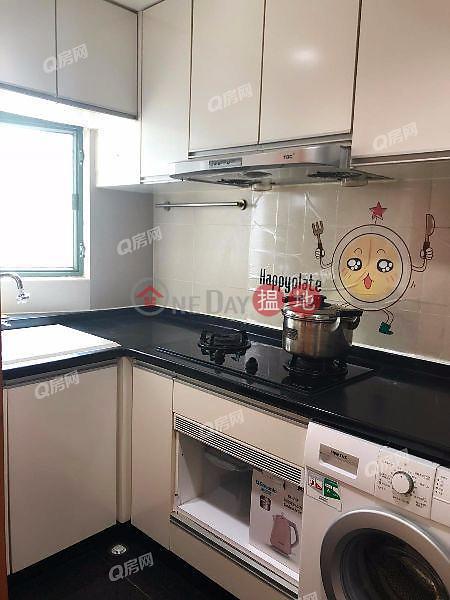 藍灣半島 5座-低層|住宅-出租樓盤HK$ 24,000/ 月