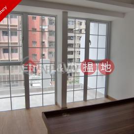 2 Bedroom Flat for Rent in Mid Levels West|Peacock Mansion(Peacock Mansion)Rental Listings (EVHK65662)_3
