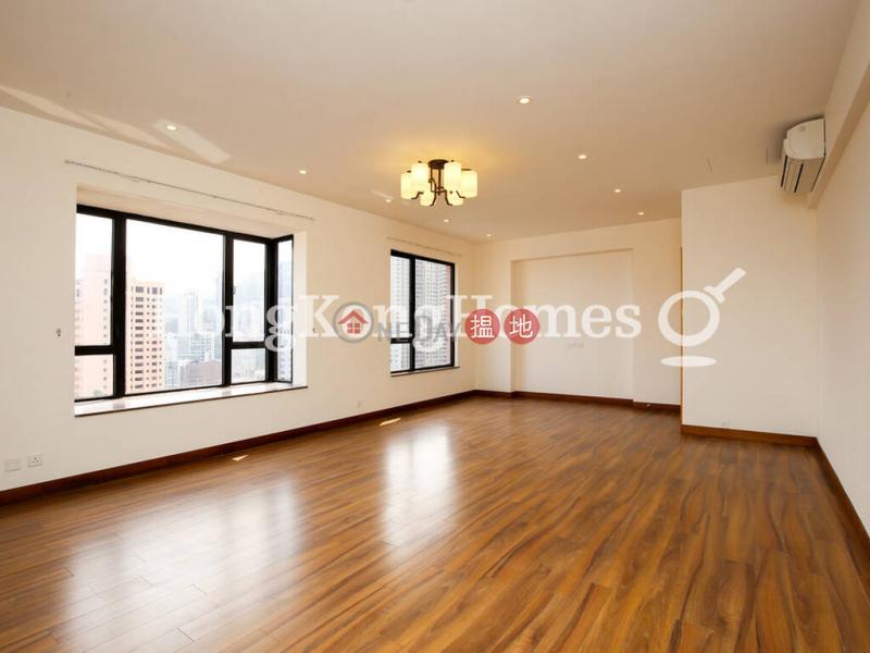 薈萃苑|未知|住宅|出租樓盤HK$ 200,000/ 月