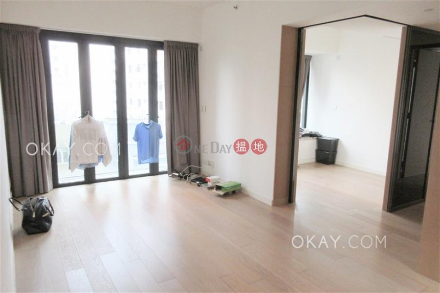 Gramercy, Low, Residential Rental Listings | HK$ 40,000/ month