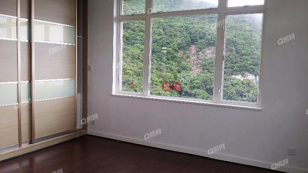 HK$ 120,000/ 月詩禮花園|灣仔區豪宅地段,環境優美,廳大房大,無敵景觀《詩禮花園租盤》