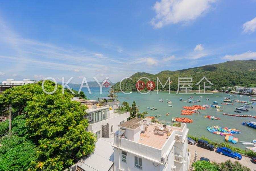 4房3廁,露台,獨立屋相思灣村48號出售單位|相思灣村48號(48 Sheung Sze Wan Village)出售樓盤 (OKAY-S397985)