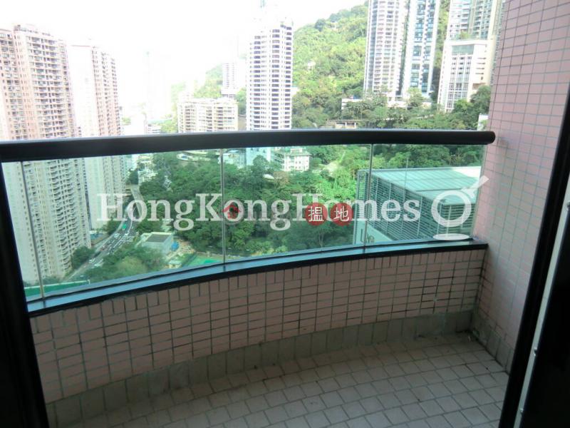 帝景園三房兩廳單位出租|17-23舊山頂道 | 中區-香港-出租HK$ 85,000/ 月