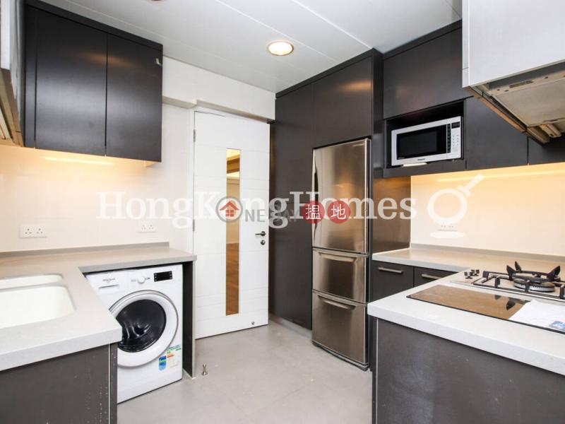 BOWEN VERDE三房兩廳單位出租6東山臺 | 灣仔區香港|出租|HK$ 57,000/ 月