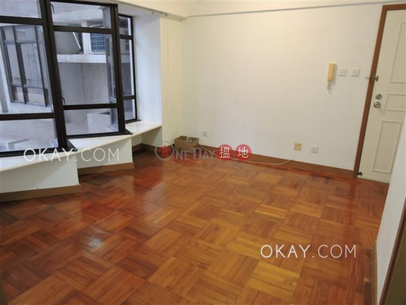 1房1廁《麗豪閣出售單位》-8干德道 | 西區香港|出售HK$ 910萬