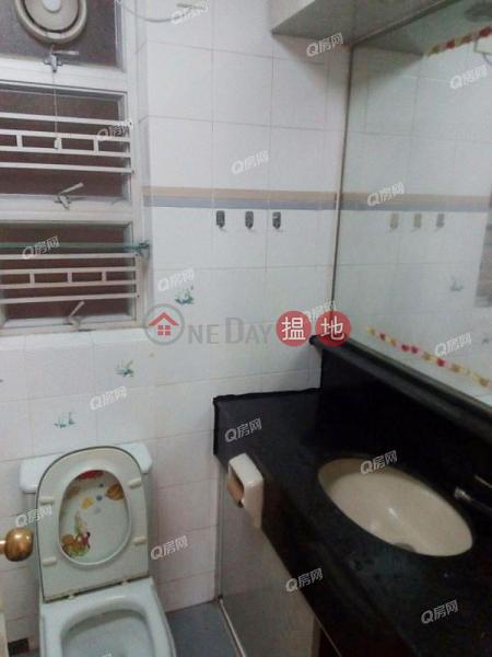 茵怡花園 1座低層住宅出售樓盤-HK$ 660萬