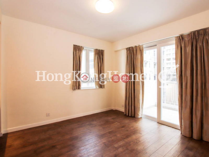 3 Bedroom Family Unit at Hamilton Mansion   For Sale   1-3 Cleveland Street   Wan Chai District, Hong Kong Sales HK$ 30M