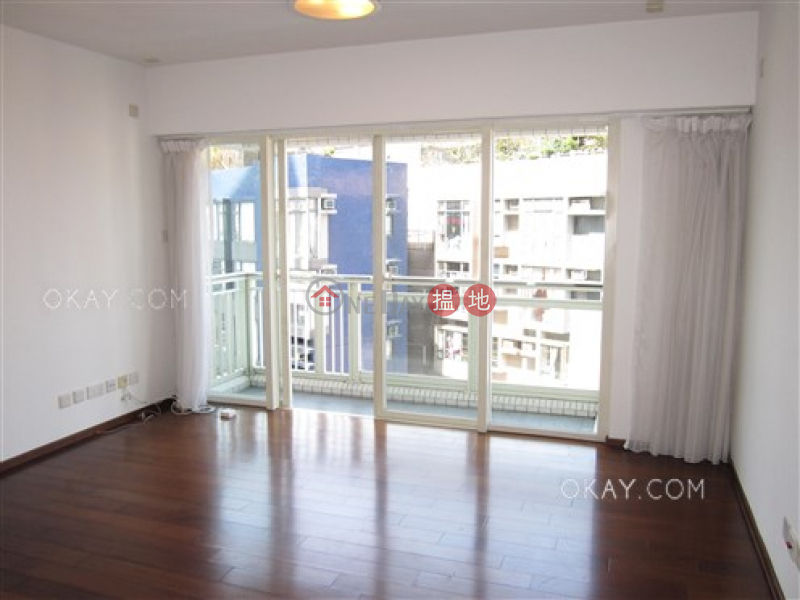 Centrestage High Residential Rental Listings   HK$ 48,000/ month