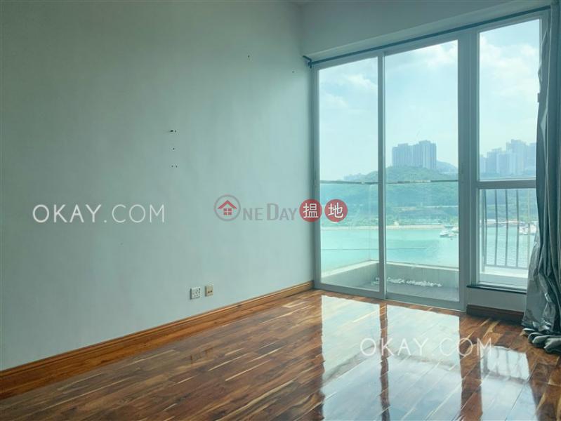 壹號九龍山頂低層|住宅|出租樓盤|HK$ 29,000/ 月