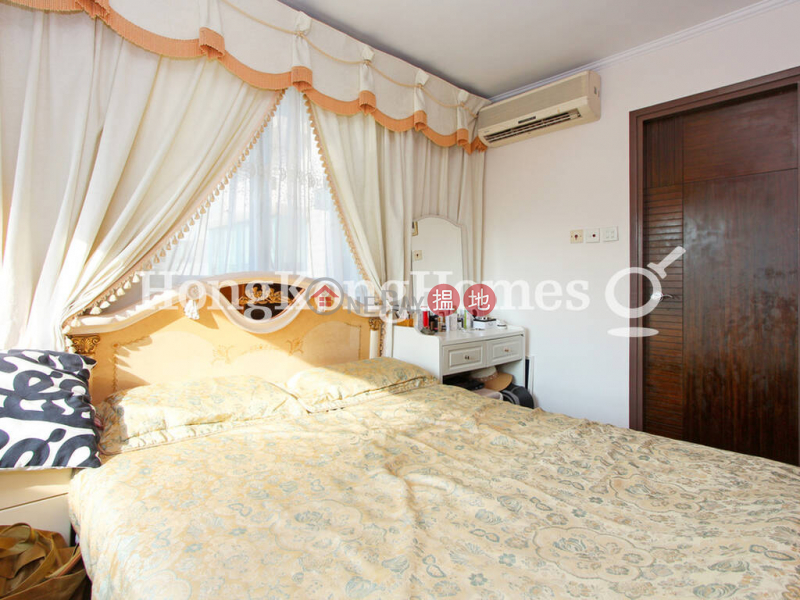 HK$ 47,000/ month, Prosperous Height, Western District 3 Bedroom Family Unit for Rent at Prosperous Height