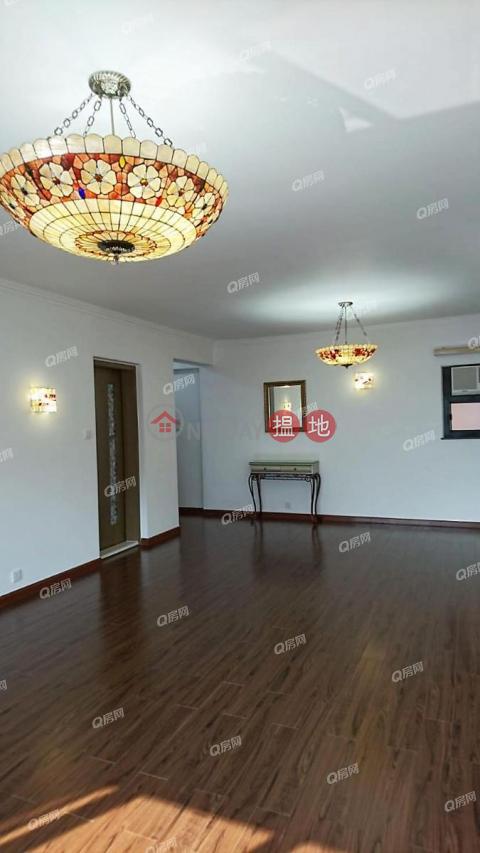 The Broadville | 3 bedroom Mid Floor Flat for Rent|The Broadville(The Broadville)Rental Listings (XGGD752900062)_0