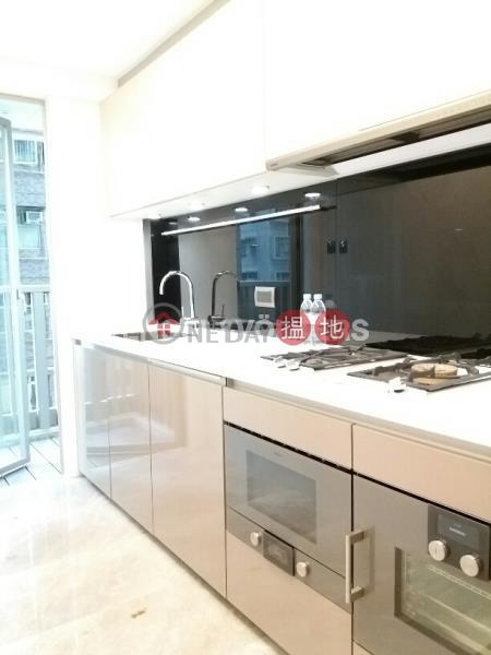The Nova Please Select | Residential Sales Listings HK$ 11M